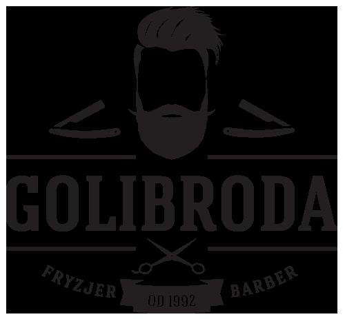 GOLIBRODA